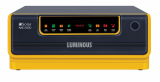 Luminous Solar NXG Hybrid Inverter 1800VA/ 24V