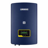 Luminous Solar NXI 10 KW On Grid Solar Inverter