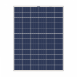Luminous Solar Panel 40 Watt - 12 Volt