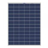 Luminous Solar Panel 60 Watt - 12 Volt