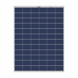 Luminous Solar Panel 75 Watt - 12 Volt