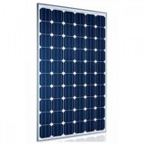Luminous Solar Panel 100 Watt - 12 Volt