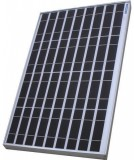 Luminous Solar Panel 200 Watt - 24 Volt