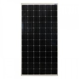 Luminous Mono Crystalline Solar Panel 335 Watt - 24 Volt