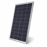 Microtek Solar Panel 40 Watt - 12 Volt