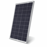 Microtek Solar Panel 50 Watt - 12 Volt