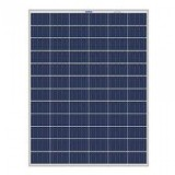 Microtek Solar Panel 100 Watt - 12 Volt