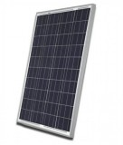 Microtek Solar Panel 250 Watt - 24 Volt