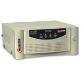 Microtek Solar Charge Controller SMU 10 Amps 12 Volt