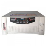Microtek Solar Charge Controller SMU 30 Amps 12 Volt