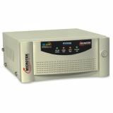 Microtek Solar Charge Controller SMU 30 Amps 24 Volt