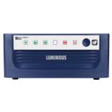 Luminous ECO WATT +850 Square Wave Inverter