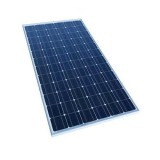 Tata Solar Panel 150 Watts 12 Volt