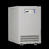 Microtek Online UPS 15 KVA