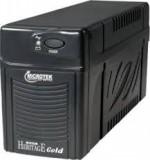 Microtek Offline UPS Heritage Gold 625 VA