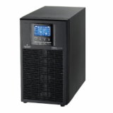 Emerson Liebert IT 6 KVA (1*1, 3*1)