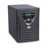Microtek UPS JM SW 5500/48V