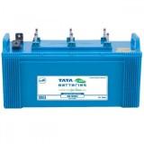 Tata Green INV 135G51 135 AH