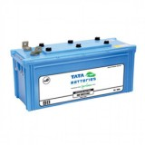 Tata Green INV 150G51 150AH