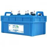Tata Green INV 150H52 150AH