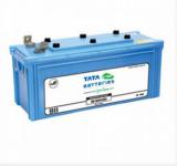 Tata Green INV 180 180AH