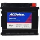 AC Delco DIN44 44AH