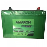 AMARON AAM-GO-000135D31R 90AH Battery