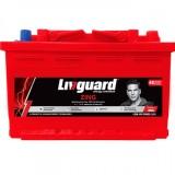 Livguard LGM HH DIN65LH 65AH