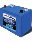 Sf sonic FS1080-105D31L 85AH Battery