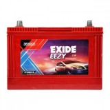 EXIDE EEZY EY105D31R 85AH Battery