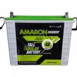 Amaron Current -CR0150TTN 150AH