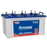 Microtek MtekPower EB 1600 135AH Battery