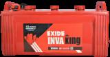 EXIDE INVA KING IK5000 (150AH)