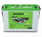 AMARON CURRENT AR105ST48 | 100AH