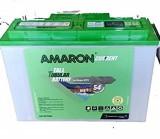 Amaron AAM-CR-AR150TT54 |150AH