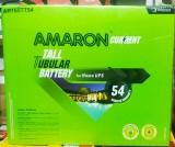 AMARON AAM-CR-AR165TT54 | 165AH