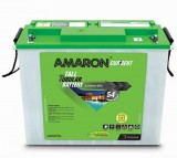 AMARON AAM-CR-AR200TT54 | 200AH