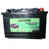 AMARON AAM-PR-600109087DIN100 100AH Battery