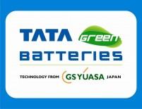Tata Green